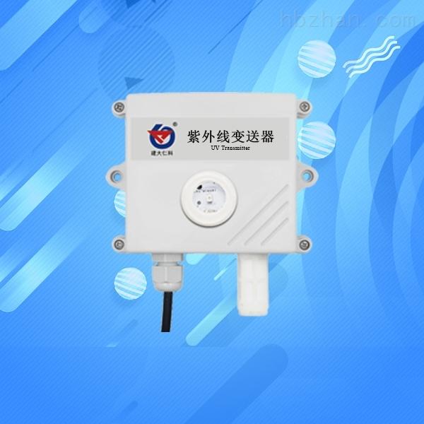仁科测控紫外线检测仪