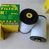 供应BFU900X燃油滤芯BFU900X一手货源
