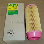 供應C13114/4空氣濾清器質量保證