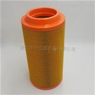 供應C20325/2空氣濾清器工藝制作