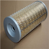 C24650/1空压机空气滤芯C24650/1品质保证