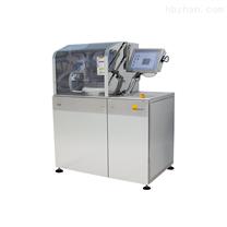 赫尔纳-供应德国Suss MicroTec涂胶机执行