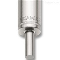 赫尔纳-供应瑞士腔体温度传感器