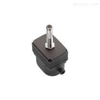 赫尔纳-供应德国Honsberg流量计测量仪