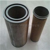C30850/2空压机空气滤芯C30850/2使用长久