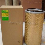 供應C17225/3空氣濾清器一手貨源