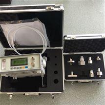 高精度sf6微水检测仪