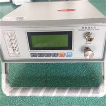 微机型SF6微水测量仪生产厂家