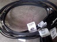 3/11M800SPL美国盖茨原装进口冷却塔3/11M800SPL金日良机皮带