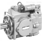 A3H37-FR09-110A4K-10性能分析 油研YUKEN变量柱塞泵A3H56系列