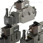 DSG-03-2B4B-D12-N-50原装油研YUKEN线性伺服阀的清洁维护及保养