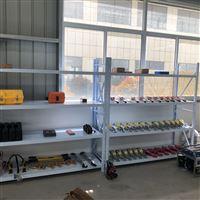 办理电力承装修试三级资质试验机具