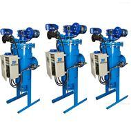 ZW-AGS全自動自清洗過濾器