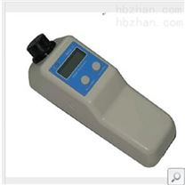WGZ-200B濁度計檢測報價