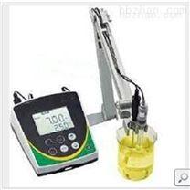 台式多参数水质测定仪报价