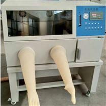 南京細菌厭氧培養箱YQX-II跑量銷售