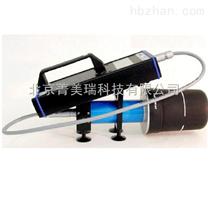 便携式电离室巡测仪