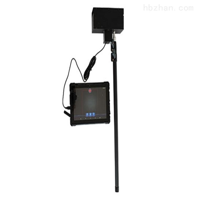 LB-HY-LGM01手持式林格曼黑度仪