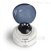 SCILOGEX D1008掌上離心機