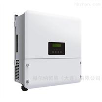 意大利enapte氢气AEM电解槽发生器