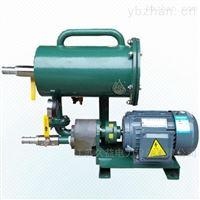 承裝修試三級資質設備質量可放心使用