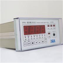 DMSVC005东汽超速卡