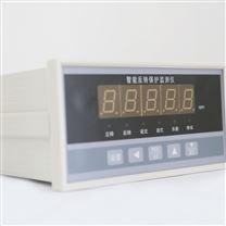 东汽高压调节阀定制DMSVC006伺服卡