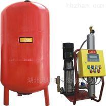 全自补水排气定压装置