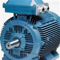 ABB电机M2QA-W315L10A的安装注意事项