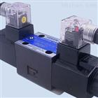 DSG-01-3C2-A240-N-50油研YUKEN电磁阀DSG-03-2B2-A240V清洁维护