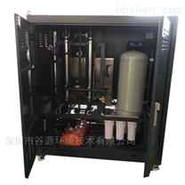 广东深圳市除臭设备生产厂家
