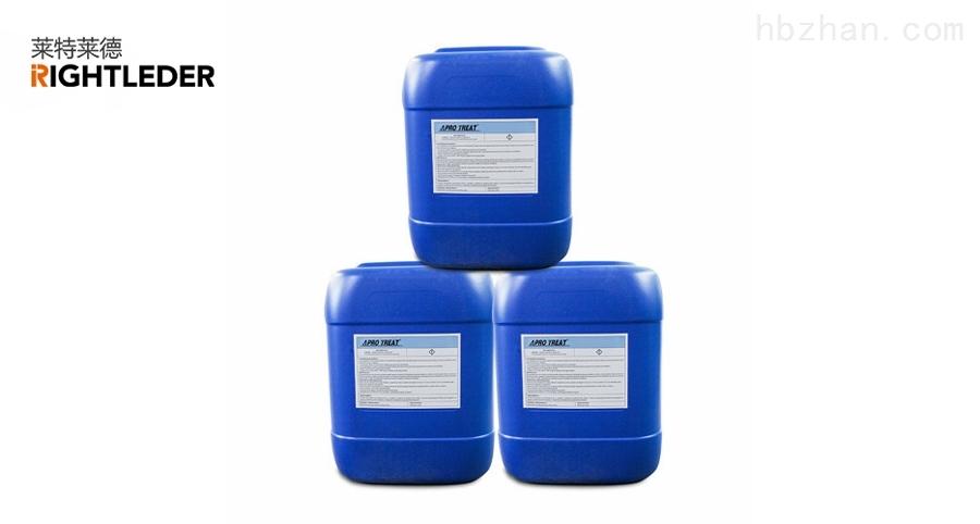 多效蒸发阻垢剂 雷竞技官网手机版下载水处理雷竞技官网app