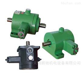 MVPC-15-7.0-0.75油泵电机组