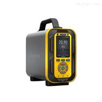 氢气气体报警器选型要注意些什么?