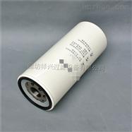 WDK11102-1空壓機燃油濾芯一手貨源