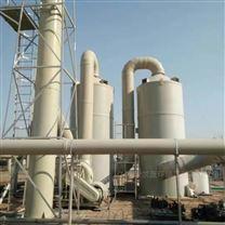 废气处理生物除臭设备