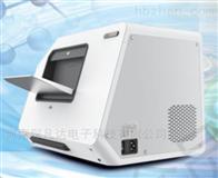 9900Z水中酶底物法大肠菌群检测系统(国标)