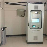 NK-801烟气分析仪