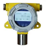 SC-60可燃气体报警器