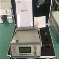 扬州五级承装修试电力资质设备仪器配置清单