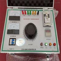 電力承裝修試五級資質所需技術人員