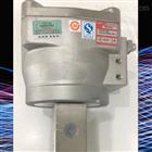 SCE353A821 220vASCO阿斯卡EF8300D58RF电磁阀的温度要求