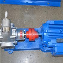 KCB齿轮泵供应