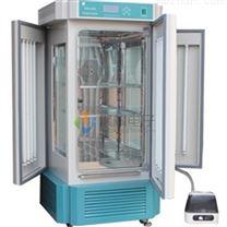 上海恒溫恒濕氣候箱PRX-2000D配植物光帶鎖