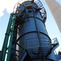 窯爐煙氣脫硫脫硝設備