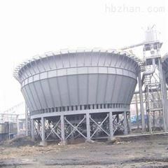 ht-619娄底市中心转动泥污浓缩机
