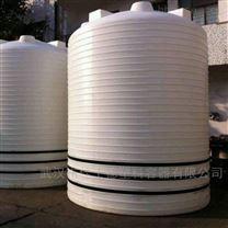 合肥15吨废液储罐 化工桶