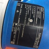 PMC131A11F1038銷售E+H電導率變送器/德國E+H特價