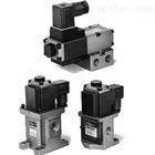 ITV3050-314L规格分析 SMC电气比例阀VEF2131-1-03