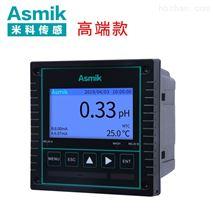 米科MIK-pH8.0高精度工业在线pH/orp控制器